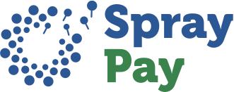 Gespreid betalen met SprayPay bij Samudo
