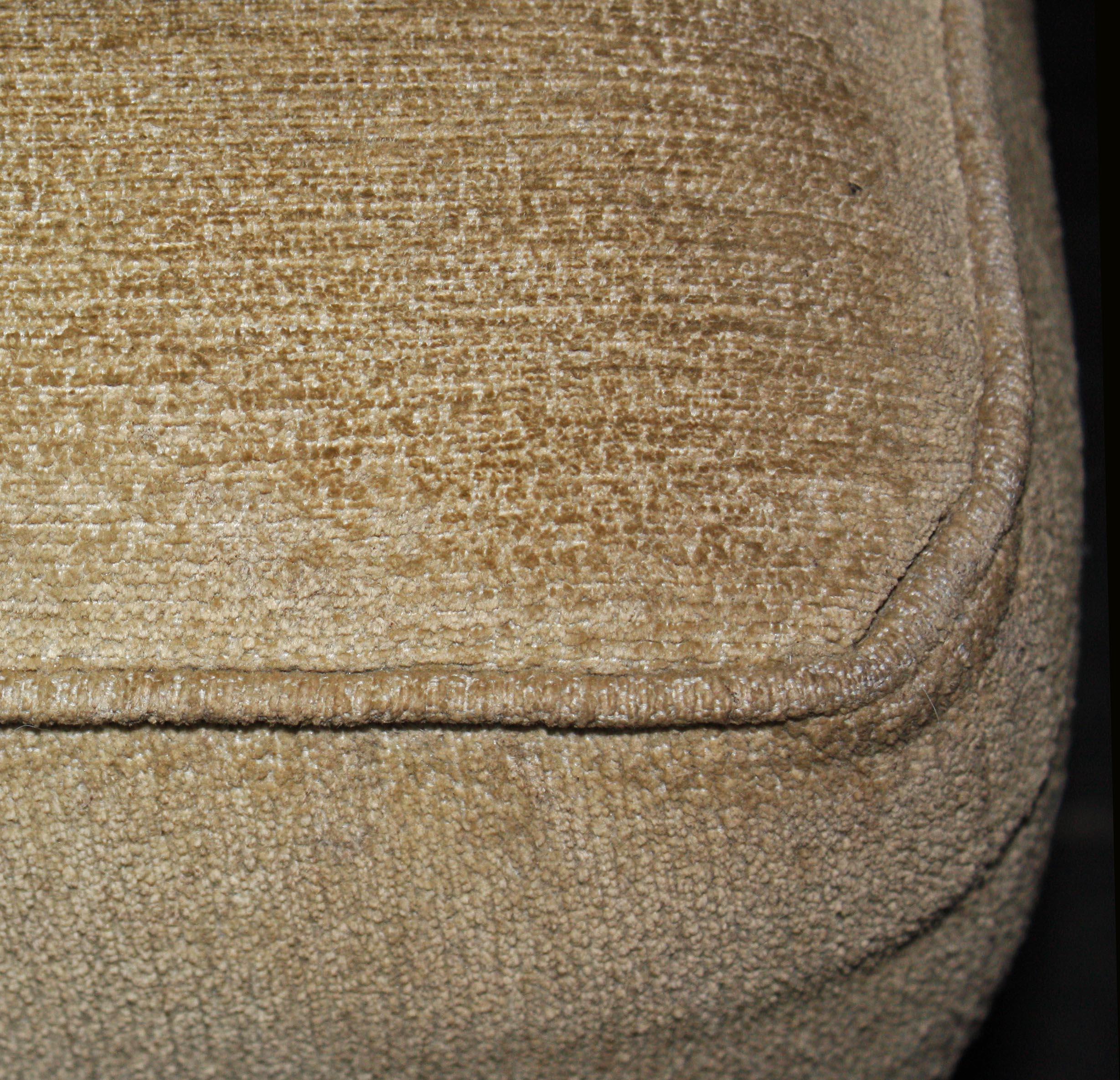 Kattenhaar verwijderen met stoom turboborstel van SAMUDO