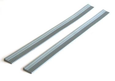 rubbers zuigmond capitani 30 cm