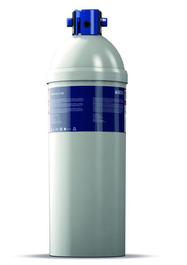 Filterpatroon PURITY C1100 Finest
