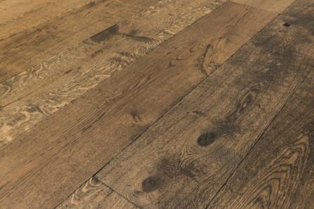 Vloeren venlo al vloeren venlo houten vloeren specialist in venlo